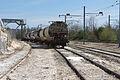 Ligne de Bourron-Marlotte à Malesherbes - 2013-04-21 - IMG 9316.jpg