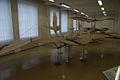 Lilienthal Normal-Segelapparat Glider 1894 RSideFront DMFO 10June2013 (14586852495).jpg