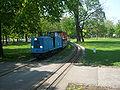 Liliputbahn Rotunde 2.JPG