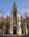 Lille porche eglise St Maurice.jpg
