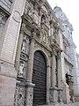 Lima Peru (4869467381).jpg