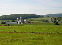 Limestone Township farm.jpg