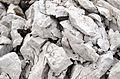LimestonesStonemasonryPierreCalcaireGéliveVauban0.jpg