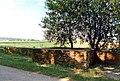 Limeswachturm Wp14-48.jpg