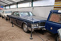 Lincoln Continental (1844011111).jpg