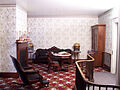 Lincoln Home National Historic Site LIHO Rear Parlor.jpg