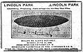 Lincoln Park Airship 1906 (7990242126).jpg