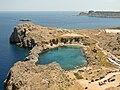 Lindos Rhodes Greece 15.jpg