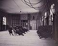 Linggymnastik Gymnastiska Centralinstitutet Stockholm ca 1900 gih0071.jpg