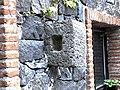 Linguaglossa-Etna-Volcano-Sicily-Italy - Creative Commons by gnuckx (3495472763).jpg