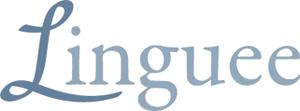 Linguee - Image: Linguee DE Small