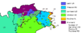 Linguistic map of Northeast Italy.png