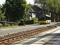 Linie 995-2 (STOAG).JPG