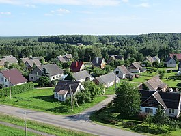 Linkmenys, Lithuania - panoramio (42).jpg