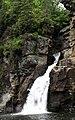 Linville Falls-27527-4.jpg