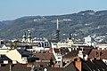 Linz Höhenrausch-Turm 2018-10-13 b.jpg