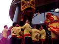 Lion Dance-Super Cao Nguyen-Platform.png
