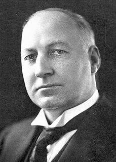 Lionel Hill Australian politician