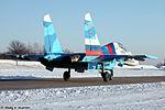 Lipetsk Air Base (434-32).jpg