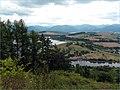 Liptovská Mara z Havránka - panoramio (1).jpg