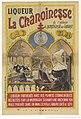 Liqueur La Chanoinesse de l'abbaye (...) btv1b53127804b.jpg