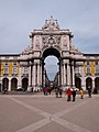 Lisboa, Arco da Rua Augusta (04).jpg