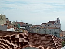 Lisboa (22514581146).jpg