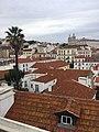 Lisboa (32579428888).jpg