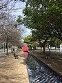 Lisboa (48273564921).jpg