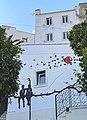 Lisboa (51411318875).jpg