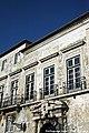 Lisboa - Portugal (14656707387).jpg