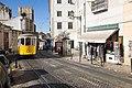 Lisboa DSCF1097 (11268338425).jpg