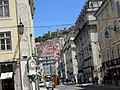 Lisbon (5759563567).jpg