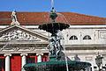 Lisbon 2015 10 13 0858 (23294458122).jpg