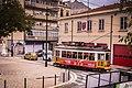 Lisbon 2019 IMG 5402 (49444789478).jpg