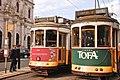Lisbon Trams (5581985192).jpg