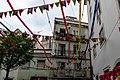 Lisbonne, Portugal (45317139224).jpg