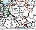 Litauen 1400.jpg