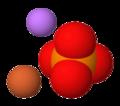Lithium-iron-phosphate-3D-vdW.png