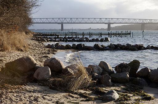Little Belt Bridge MG7142b2r