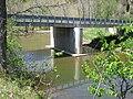 Little Cacapon River Creekvale WV 2007 05 07 10.jpg