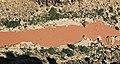 Little Colorado River (west of Cameron, Arizona, USA) 2 (19868366695).jpg