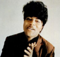 Little Richard (1966) (cropped).png