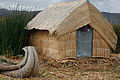 Living on the Uros Islands (8447844694).jpg