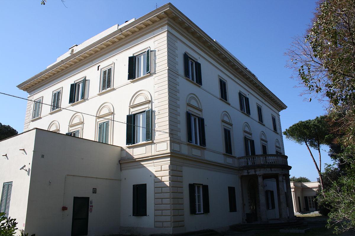 Villa  Vani Con Giardino Le Ginestre Mascalucia