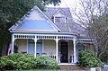 Lizzie Garrard House.JPG
