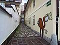 Ljubljana - Slovenia (13436914873).jpg