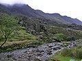 Llanberis - panoramio (11).jpg