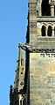 Llandaff Cathedral 2 (3006048814).jpg