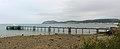 Llandudno Bay and Pier, Conwy (507313) (33069592041).jpg